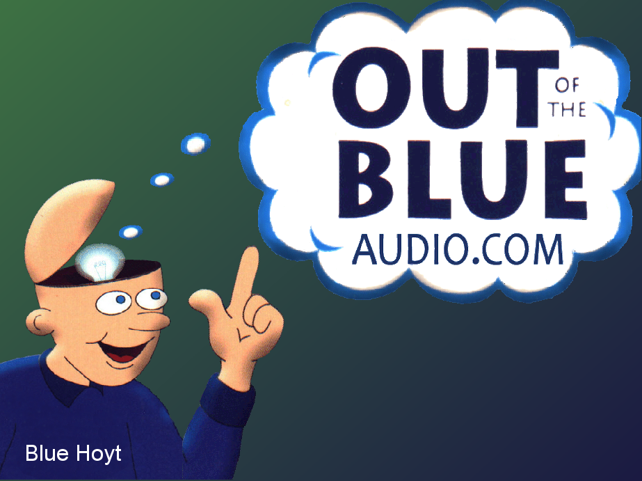 www.outoftheblueaudio.com
